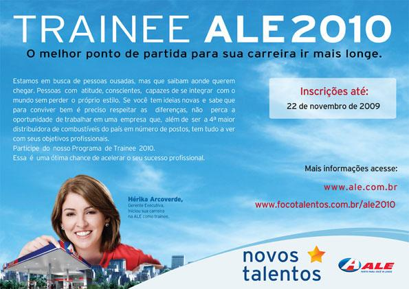 trainee_ale_2010
